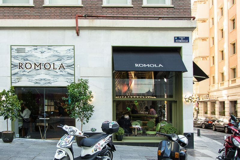 MADRID-COOL-BLOG-ROMOLA-fachada-01-G