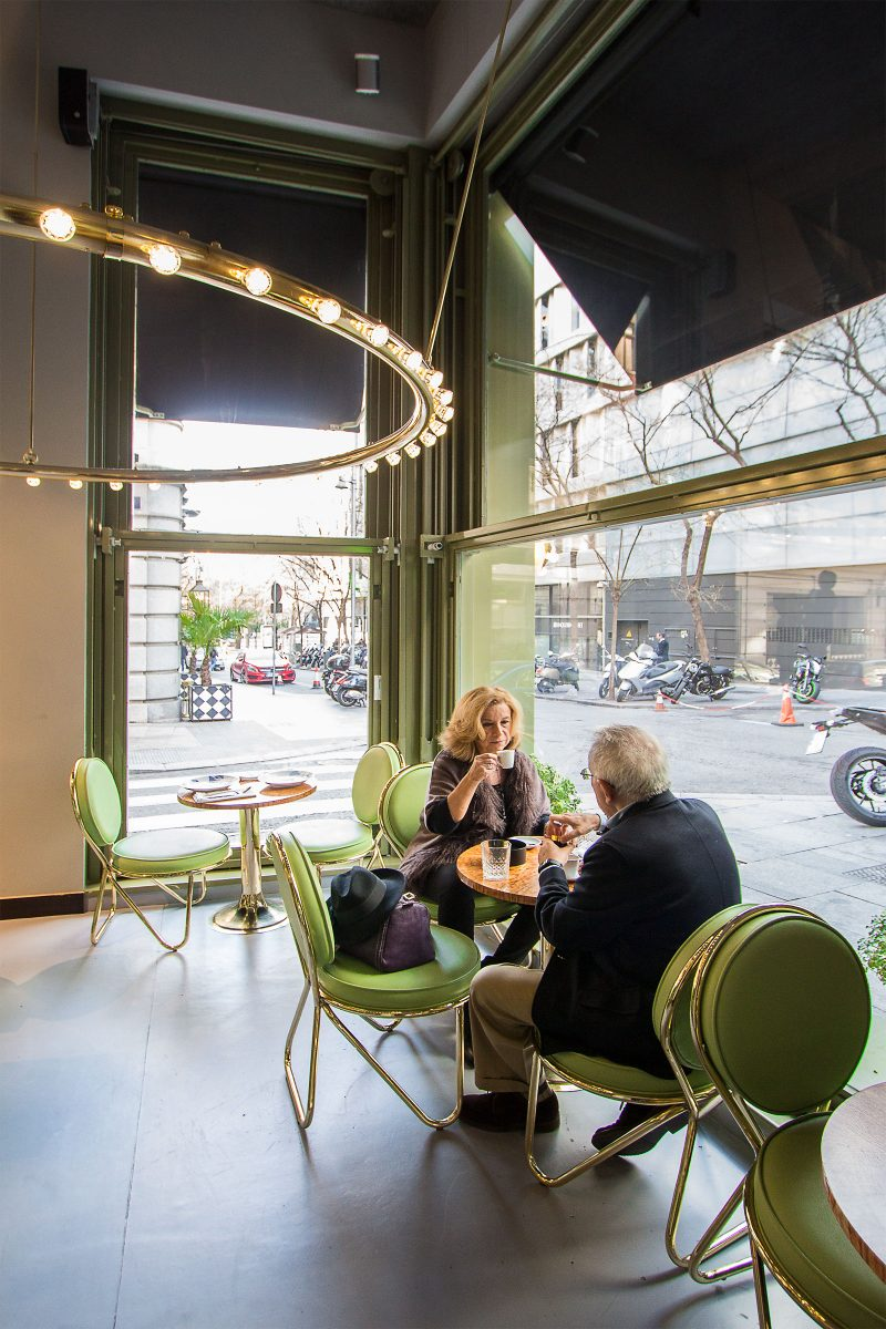 MADRID-COOL-BLOG-ROMOLA-interior-04-G