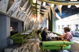 MADRID-COOL-BLOG-ROMOLA-interior-05-G