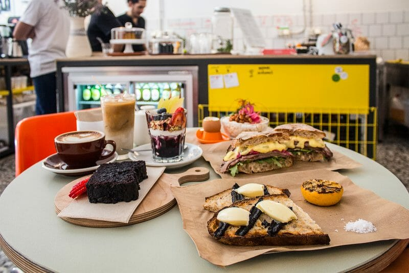 MADRID-COOL-BLOG-TOMA-CAFE-comida-G