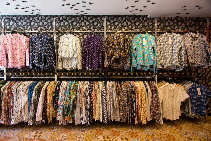 MADRID-COOL-BOG-MUMY-ROOM-camisas-01-G