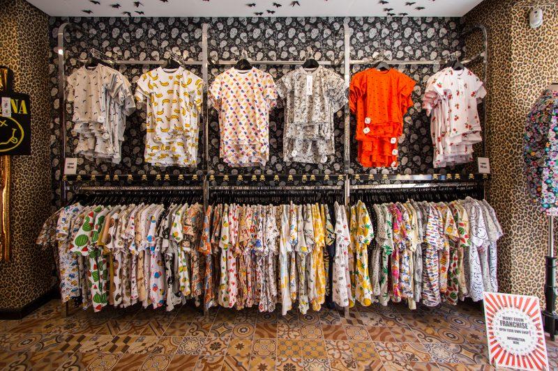 MADRID-COOL-BOG-MUMY-ROOM-camisetas-02-G