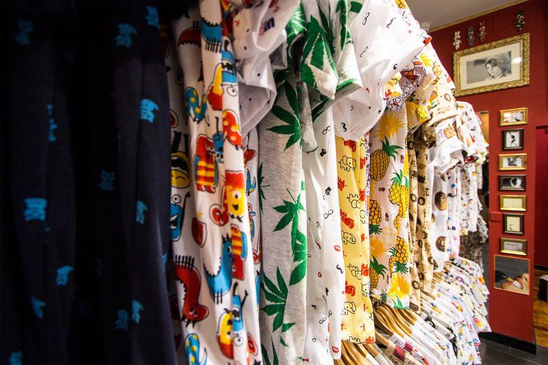 MADRID-COOL-BOG-MUMY-ROOM-camisetas-03-G