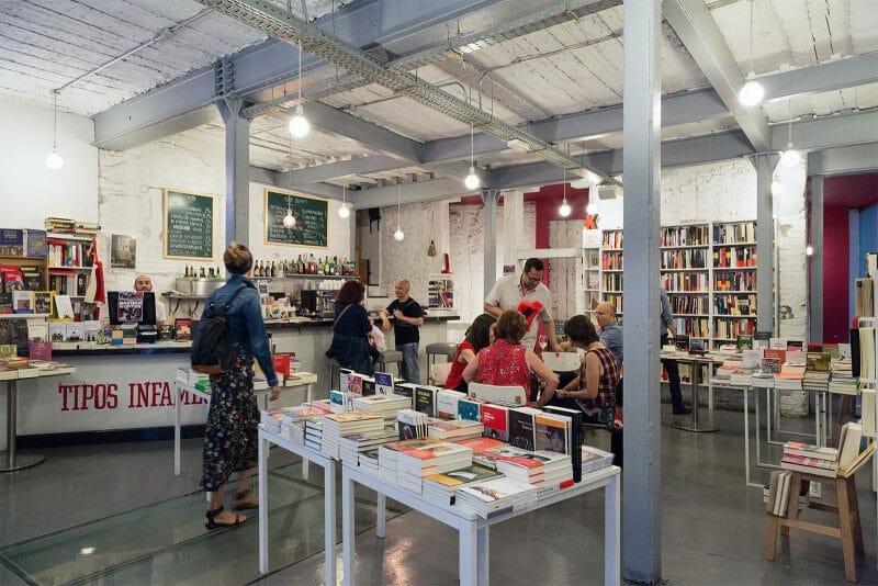 TIPOS-INFAMES-libreria-G