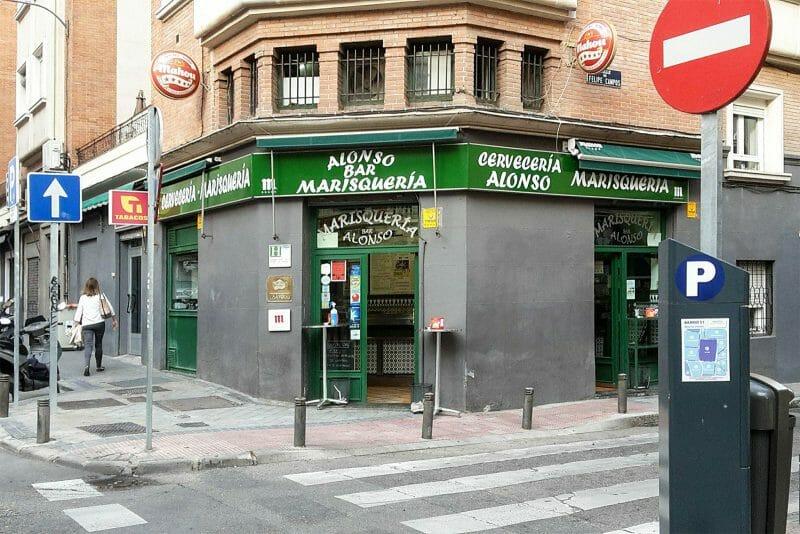BAR-ALONSO-fachada-G