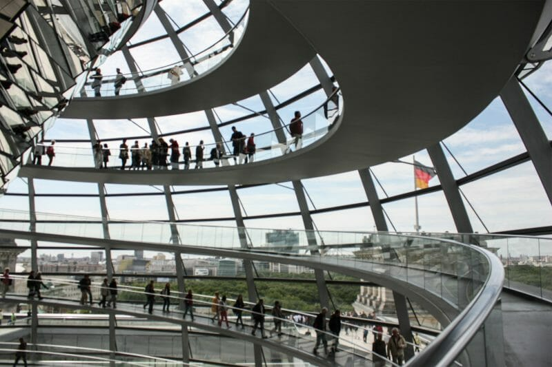 MADRID-COOL-BLOG-BERLIN-reichstag-G