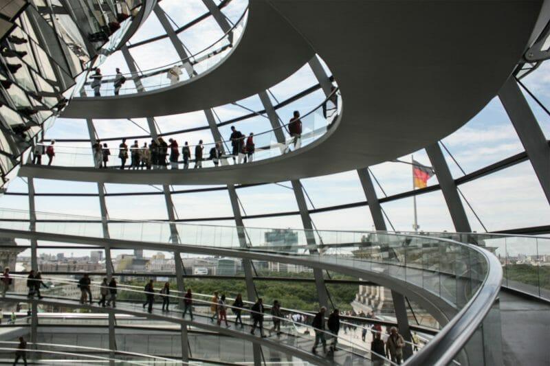 MADRID-COOL-BLOG-BERLIN-reichstag-G