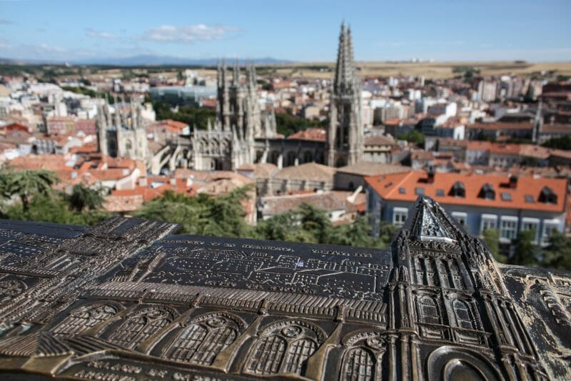 MADRID-COOL-BLOG-BURGOS-vistas-G