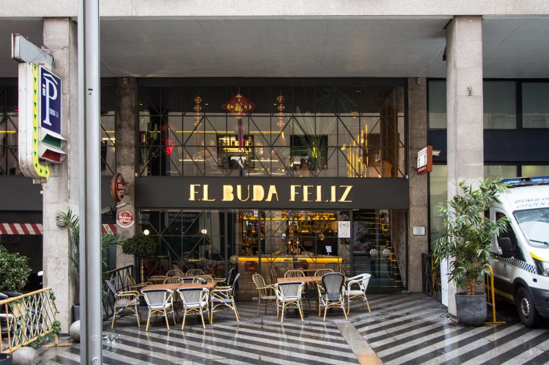 MADRID-COOL-BLOG-EL-BUDA-FELIZ-fachada-G