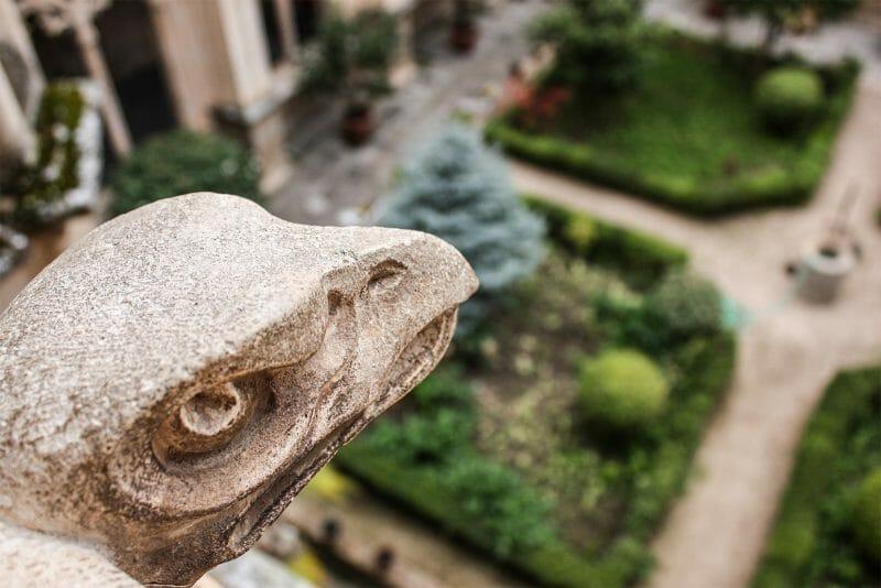 MADRID-COOL-BLOG-ESCAPADA-TOLEDO-monasterio-san-juan-de-los-reyes-G