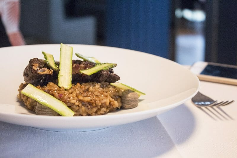 MADRID-COOL-BLOG-GRAN-CLAVEL-arroz-G