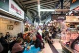 MADRID-COOL-BLOG-MERCADO-DE-VALLEHERMOSO-04-G