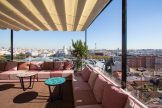 MADRID-COOL-BLOG-NH-COLLECTION-SUECIA-terraza-VIP-G