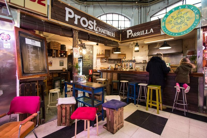 MADRID-COOL-BLOG-PROST-fachada-01-G