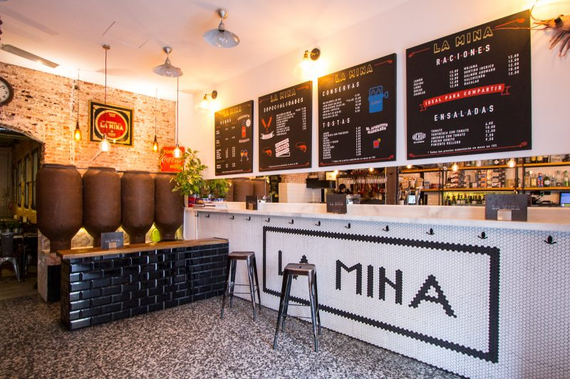 MADRID-COOL-BLOG-menus-tinajas-G