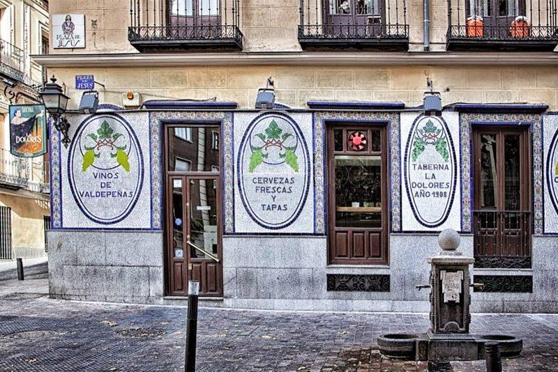 TABERNA-LA-DOLORES-fachada-G