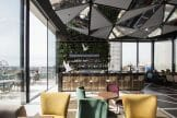 MADRID-COOL-BLOG-GINKGO-SKY-BAR-07-G