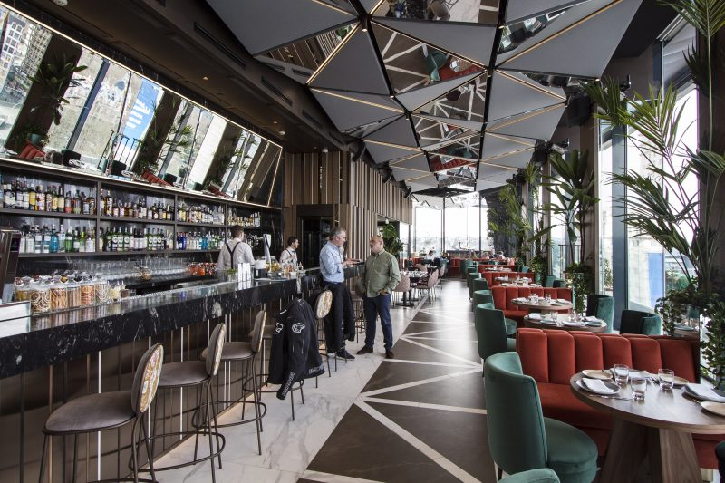 MADRID-COOL-BLOG-GINKGO-SKY-BAR-15-G