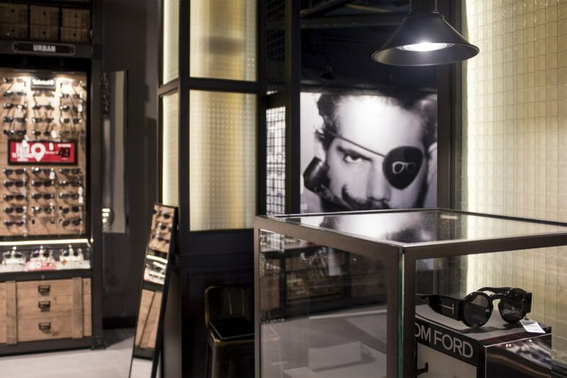 MADRID-COOL-BLOG-OPTIMARKET-gafas-tom-ford-01-G