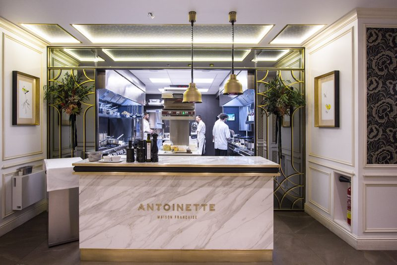 MADRID-COOL-BLOG-ANTOINETTE-cocina-G