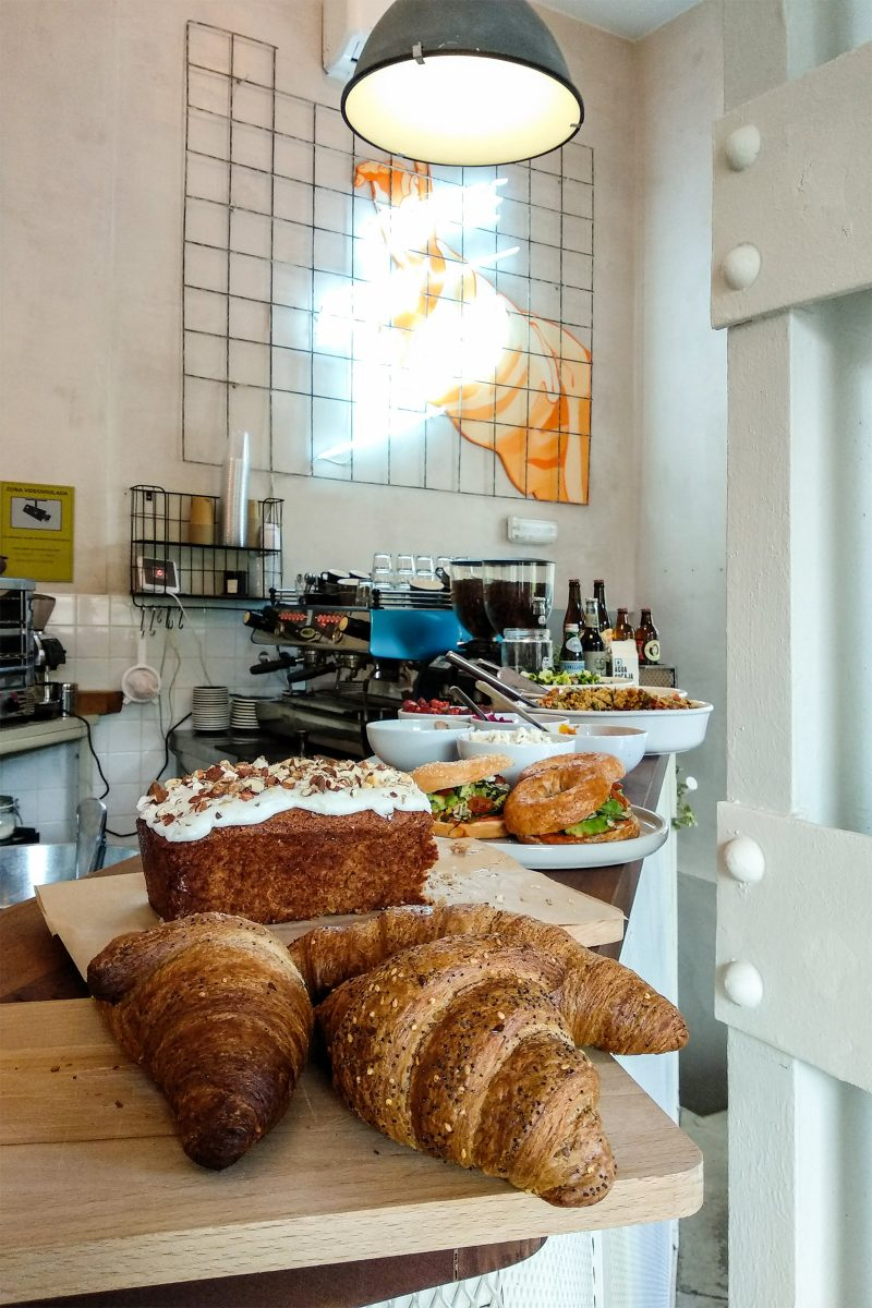 MADRID-COOL-BLOG-RELIGION-SPECIALITY-COFFEE-barra-01-G