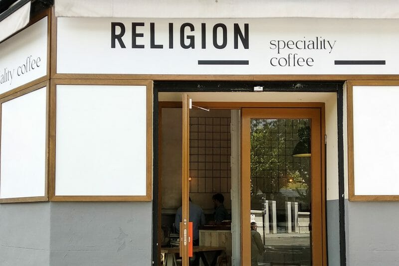 MADRID-COOL-BLOG-RELIGION-SPECIALITY-COFFEE-fachada-02-G