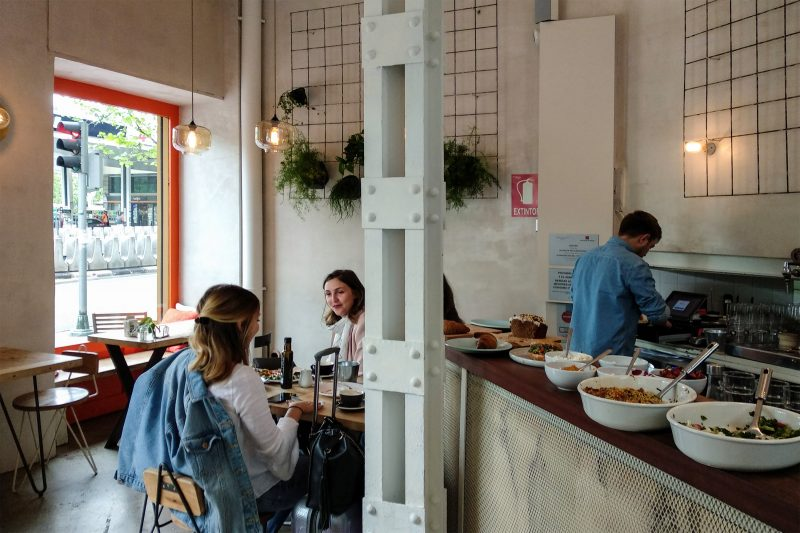 MADRID-COOL-BLOG-RELIGION-SPECIALITY-COFFEE-interior-04-G