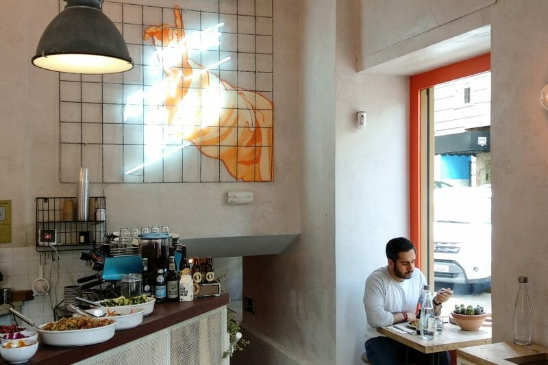 MADRID-COOL-BLOG-RELIGION-COFFEE-interior-07-G