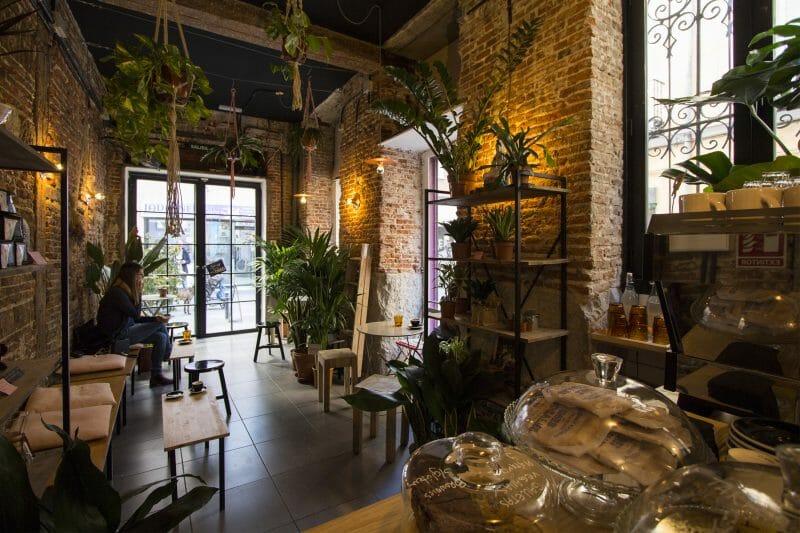 PLANTATE-CAFE-interior-G