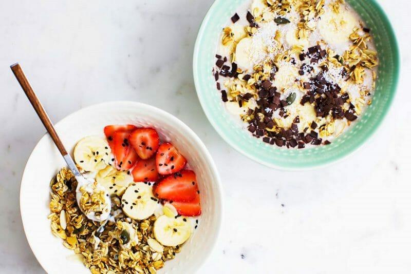 ABOLEA-porridge-G