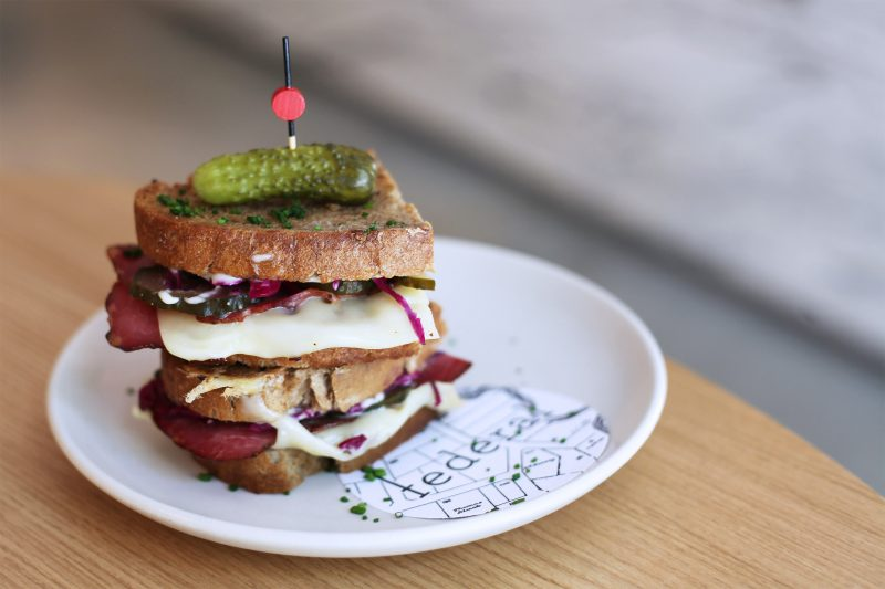 FEDERAL-CAFE-pastrami-G