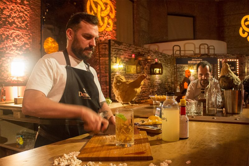 MADRID-COOL-BLOG-DEWAR-SCOTCH-EGG-CLUB-04-G