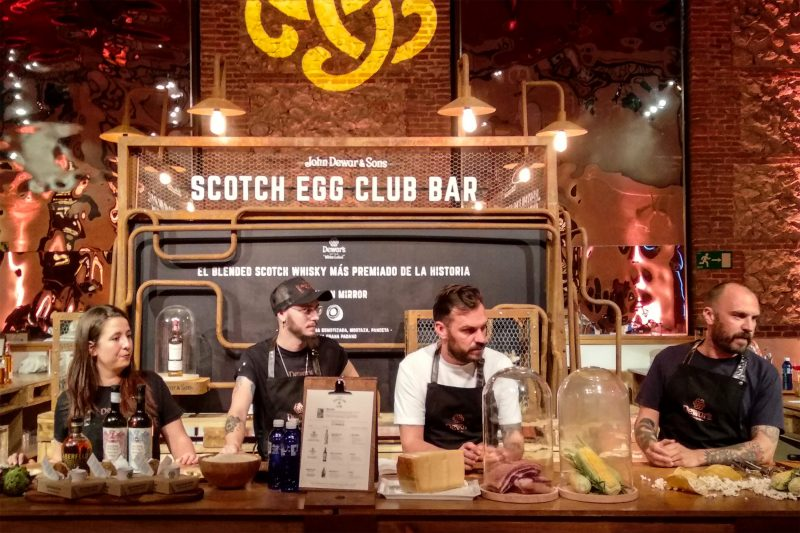 MADRID-COOL-BLOG-DEWAR-SCOTCH-EGG-CLUB-06-G