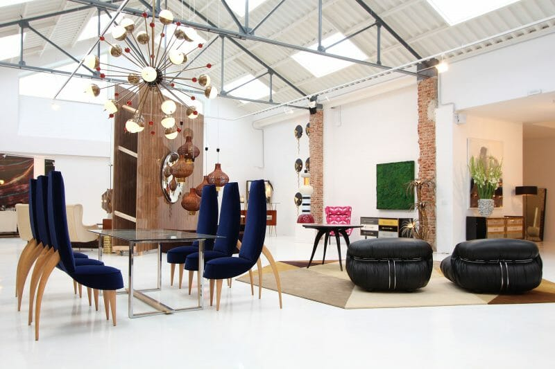 MADRID-COOL-BLOG-LA-STUDIO-sillas-azules-G