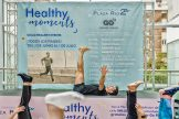 PLAZA-RIO-2-CICLO-HEALTHY-yoga-G