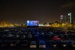 Autocine-Madrid-RACE-cine-de-verano-02-G_00