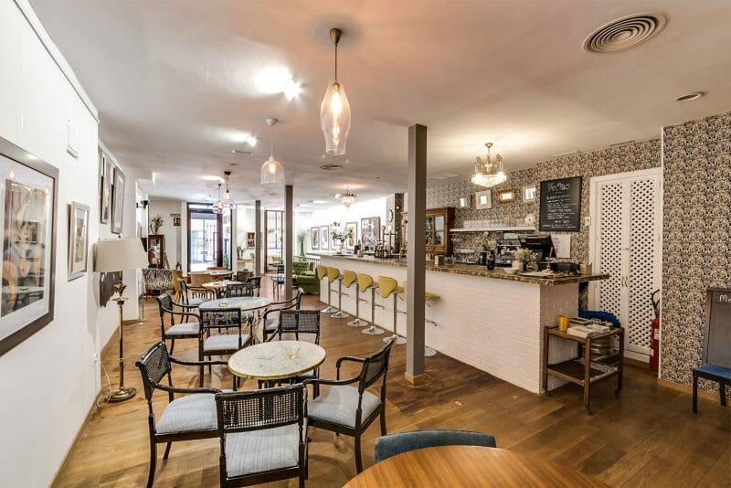 CAFE-POMBO-interior-G