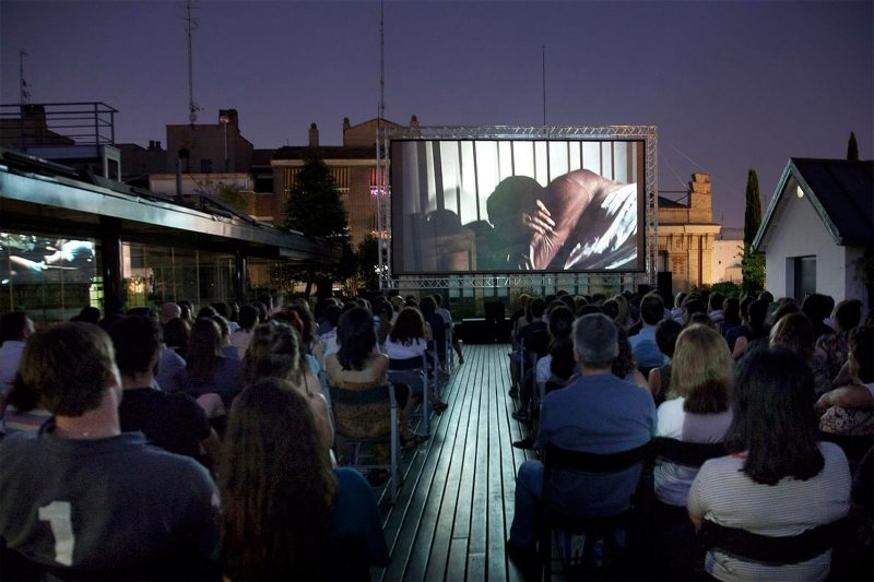 LA-TERRAZA-MAGNETICA-cine-de-verano-G