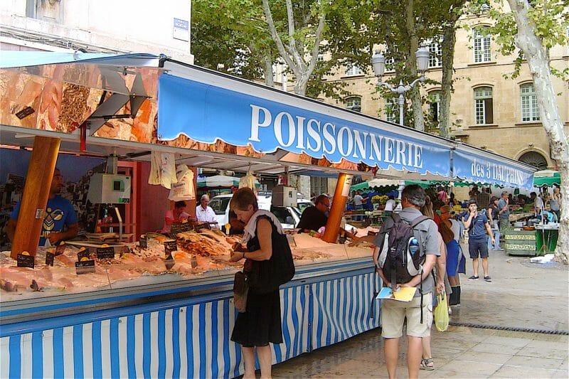 AIX-EN-PROVENCE-poissonnerie-market-G
