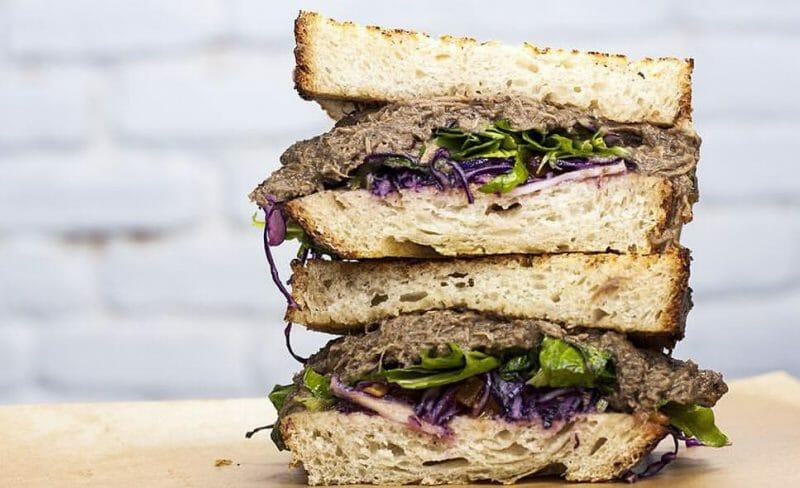 CRUMB sandwich 01 G_00
