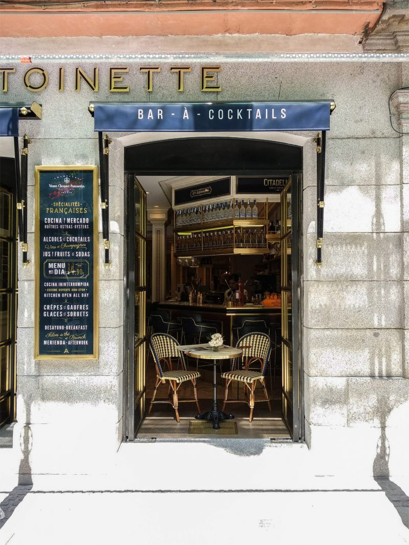 MADRID-COOL-BLOG-ANTOINETTE-terraza-G