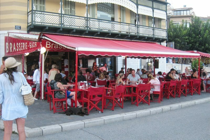 MADRID-COOL-BLOG-CASSIS-brasserie-G