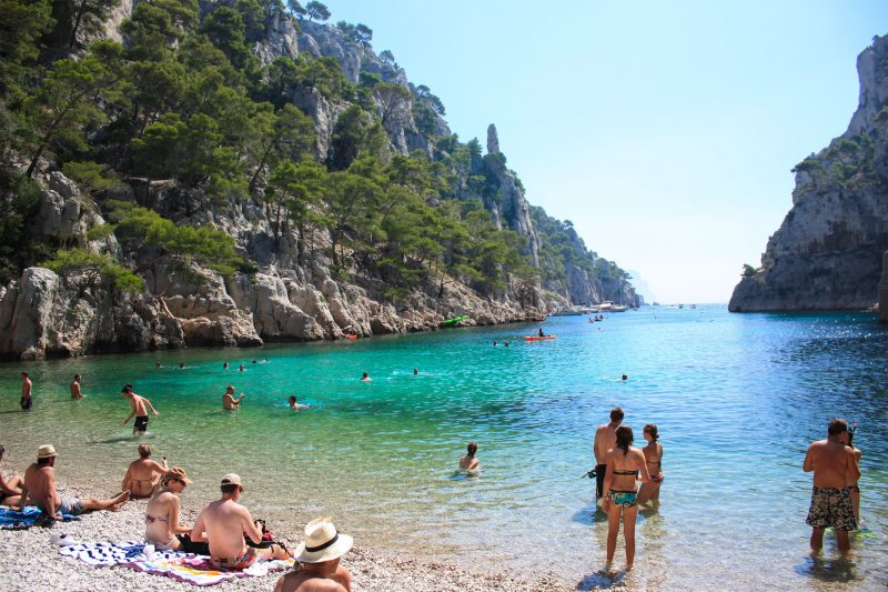MADRID-COOL-BLOG-CASSIS-calanque-03-G
