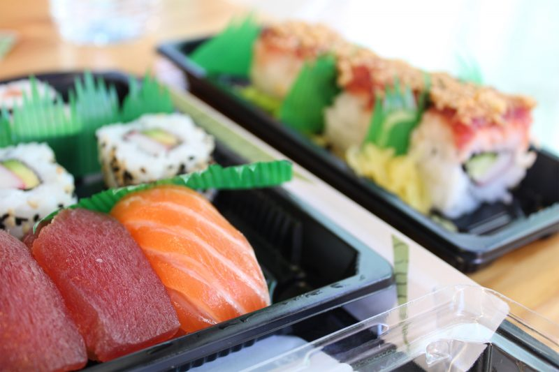 MADRID-COOL-BLOG-NIGIRI-nigiri-y-california-rolls-G