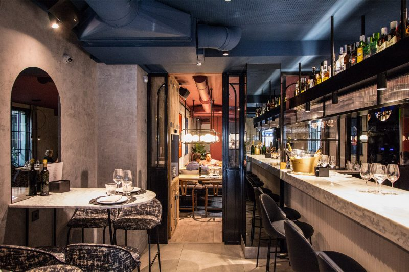 MADRID-COOL-BLOG-ROOSTIQ-interior-04-G