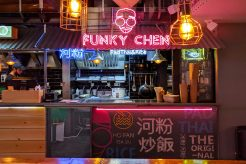 MADRID-COOL-BLOG-YATAI-MARKET-funky-chen-G