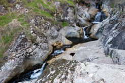 MAPIO-cascadas-del-cancho-G