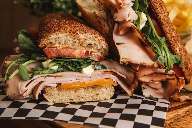 PICANDNIC-sandwichTonys-G