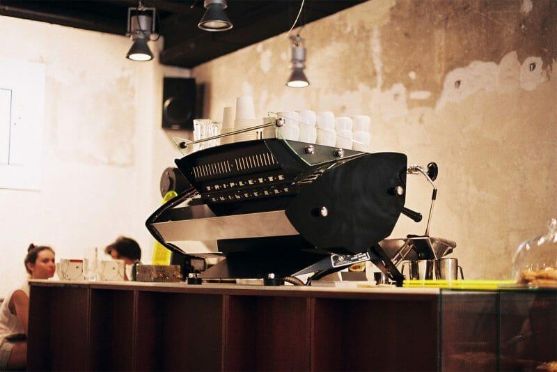 ACID-CAFE-12-G