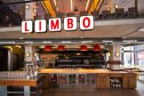 MADRID-COOL-BLOG-ASADOR-LIMBO-08-G